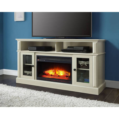 whalen barston media fireplace for tv s up to 70 88821