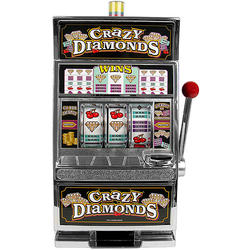 Adults Only Slot Machines