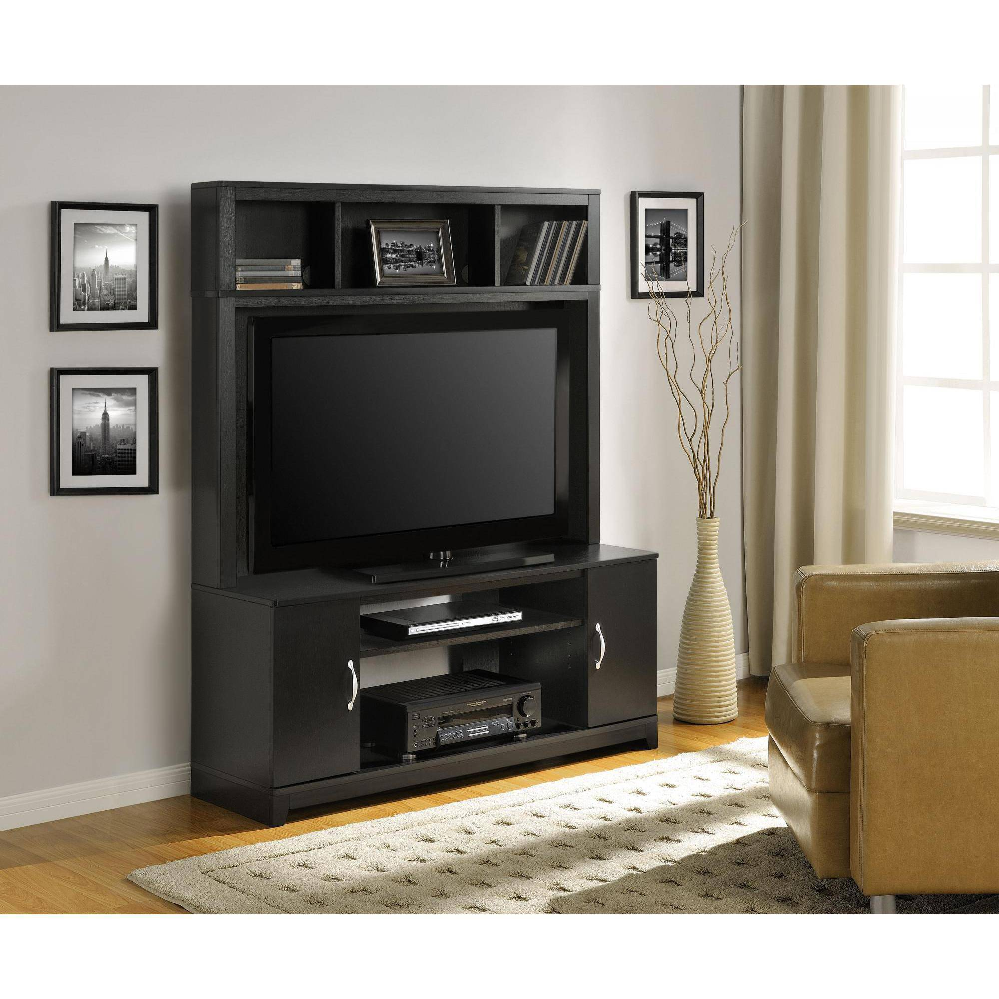 click thumbnail to enlarge - Tv Stands Entertainment Centers