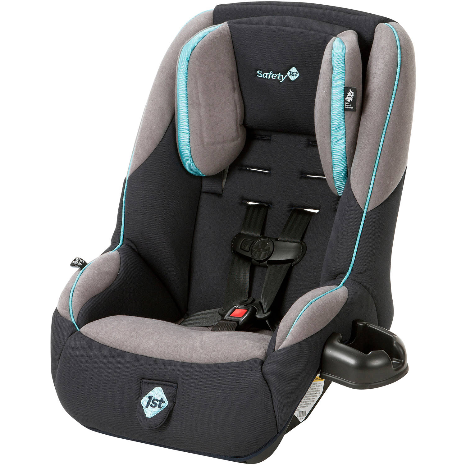 Dorel Car Seat Recall List Brokeasshome Com