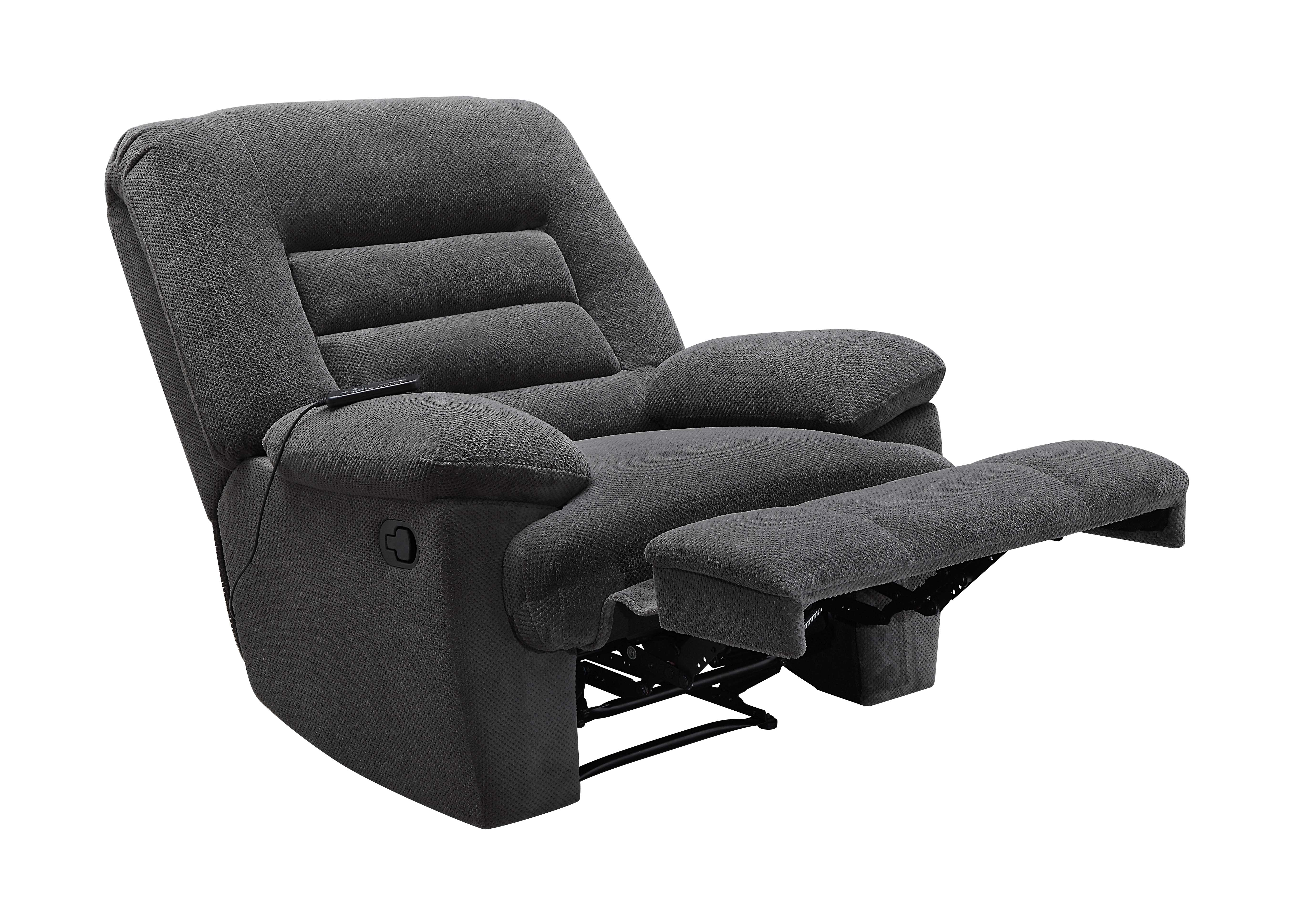 picture 25 of 26 - Serta Recliners
