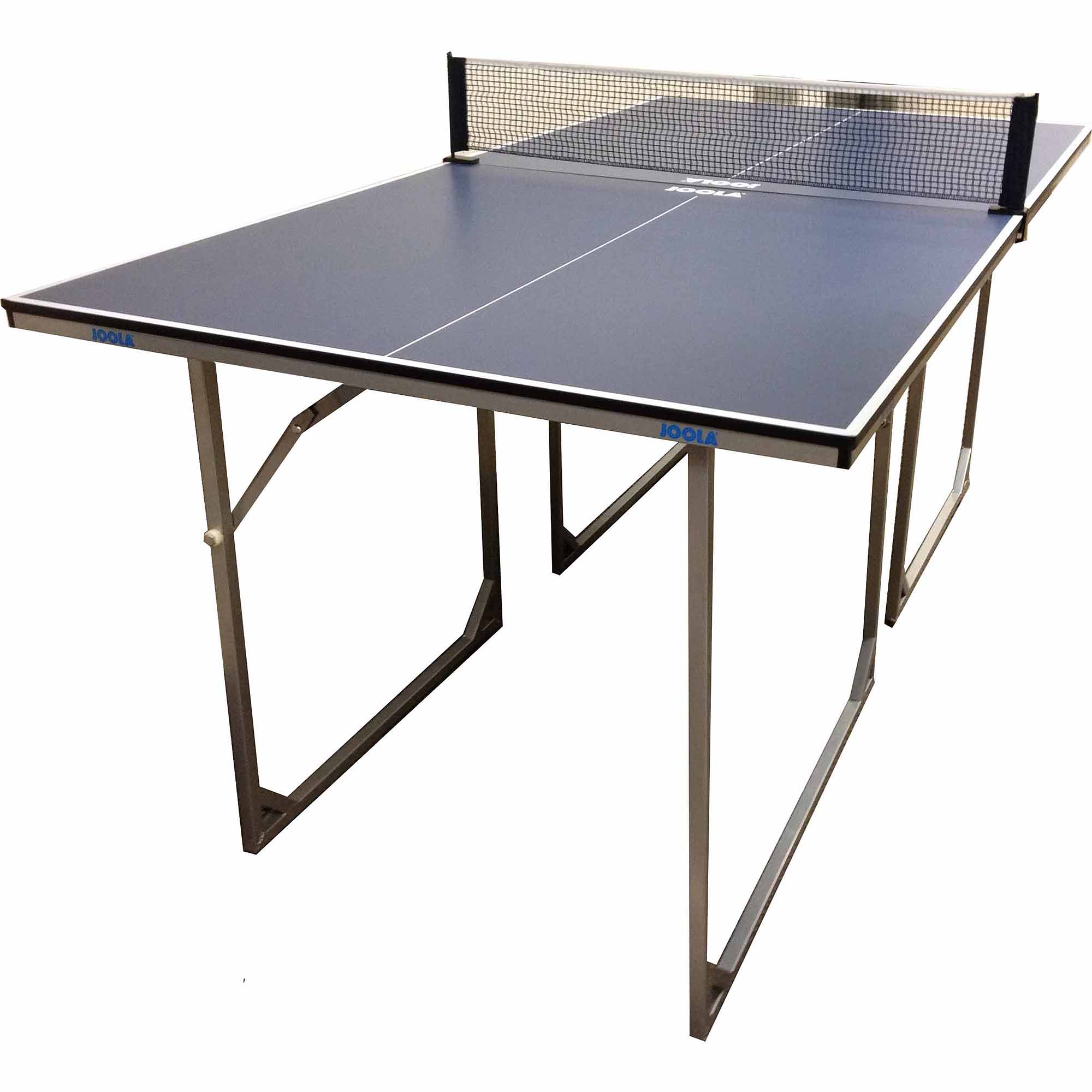 Superbe JOOLA Midsize Table Tennis Table